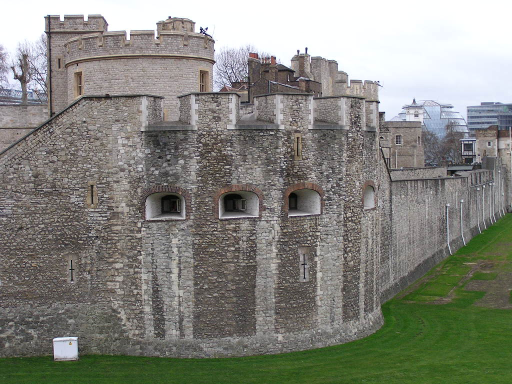 Tower Of London Photos Pictures Images