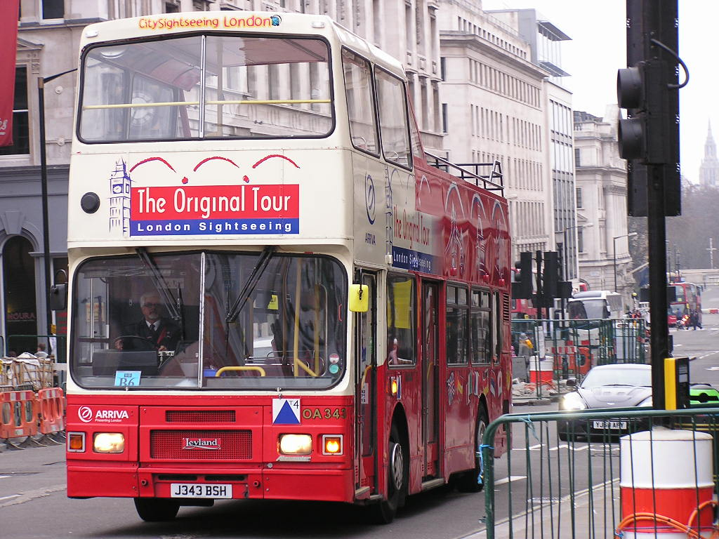 Red Double Decker Bus Photos Pictures Images